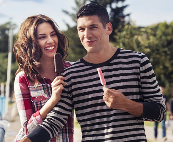 7 Solutions That Can Save a Relationship