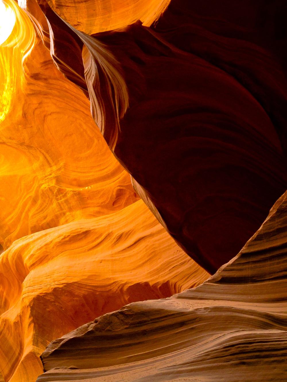 Arizona_Travel_007.JPG
