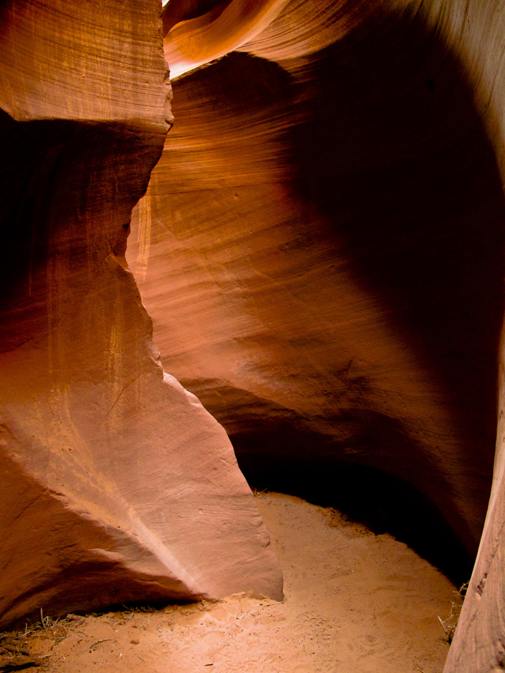 Arizona_Travel_010.JPG