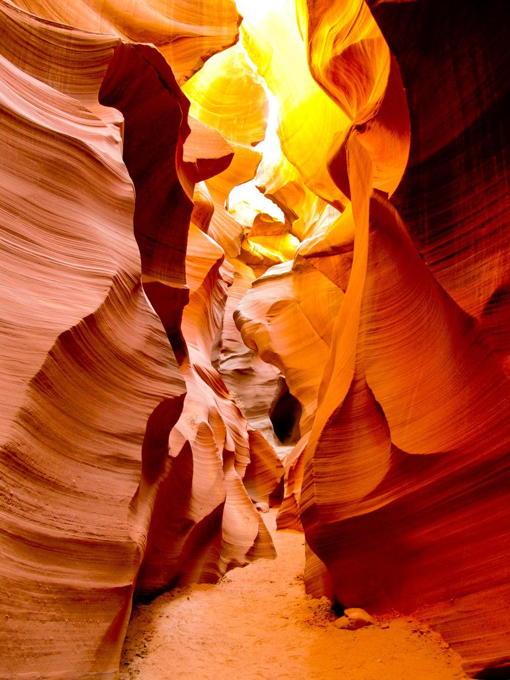 Arizona_Travel_021.JPG