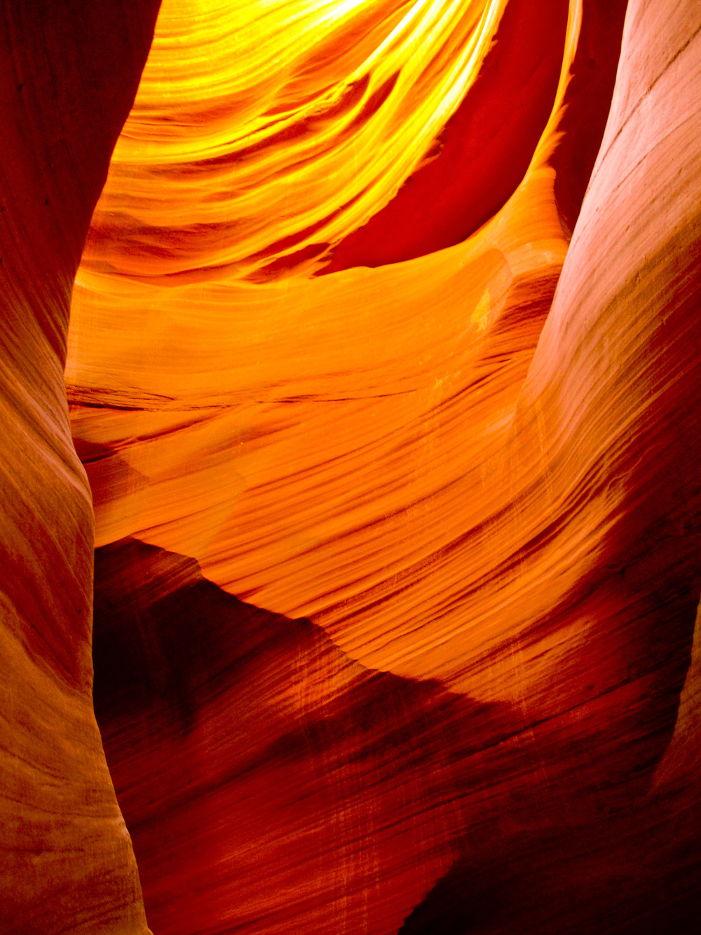 Arizona_Travel_022.JPG