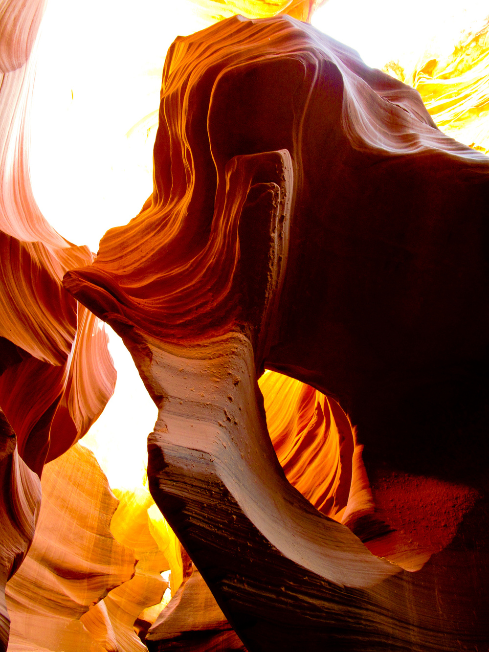 Arizona_Travel_023.JPG