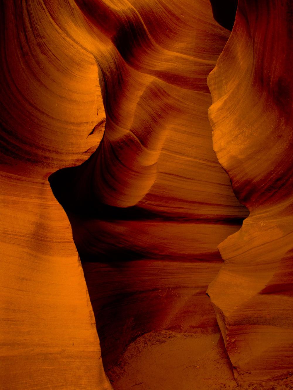 Arizona_Travel_037.JPG