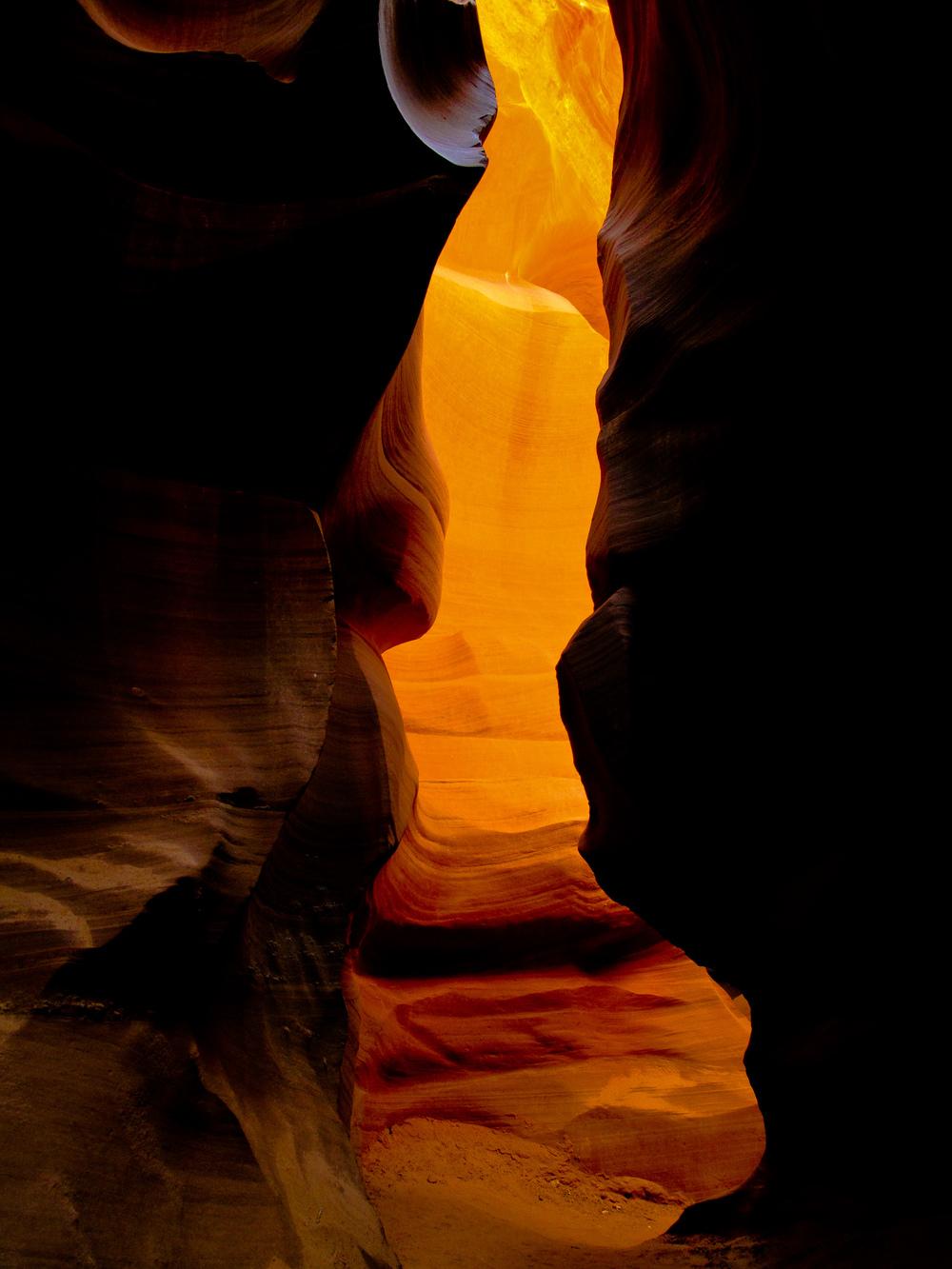 Arizona_Travel_039.JPG