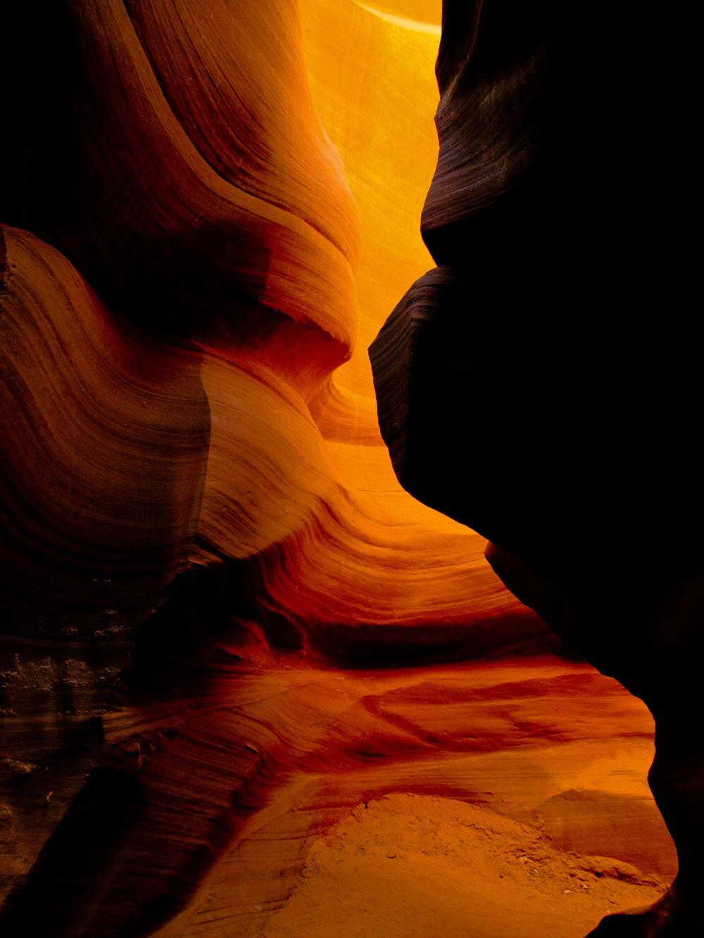 Arizona_Travel_040.JPG