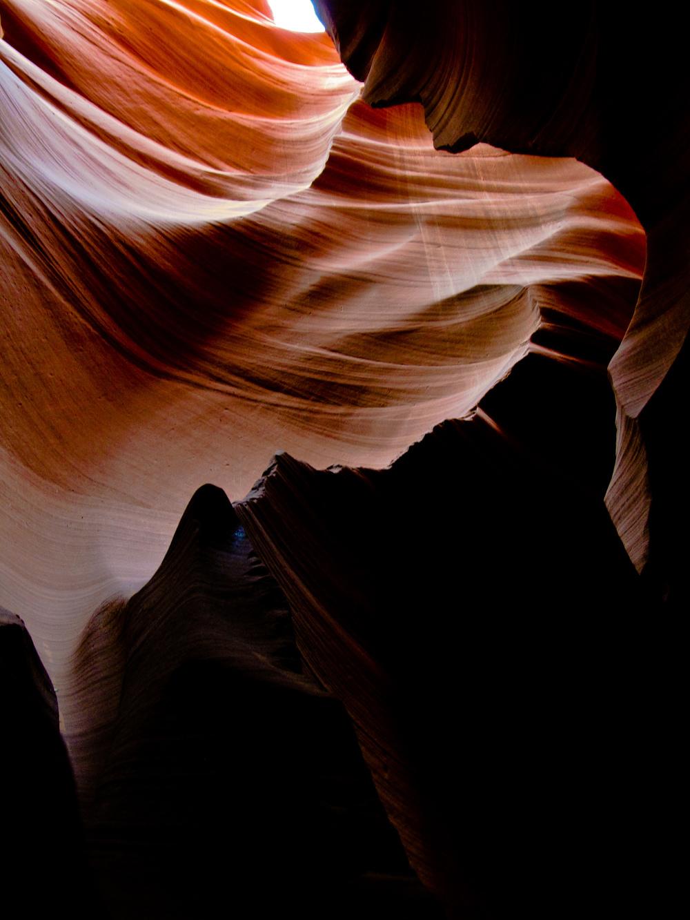 Arizona_Travel_041.JPG