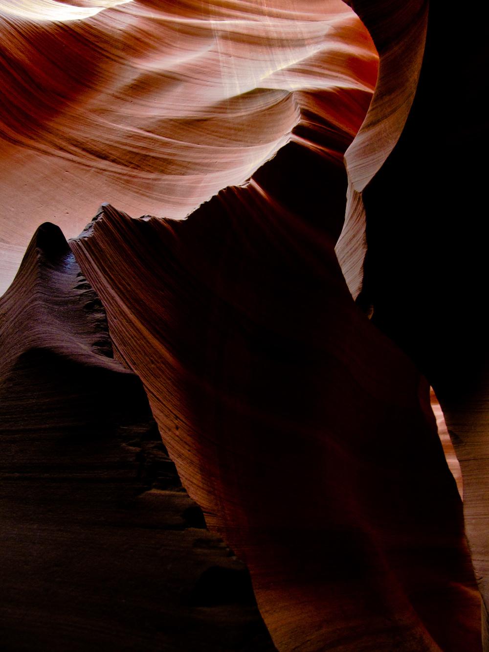 Arizona_Travel_042.JPG