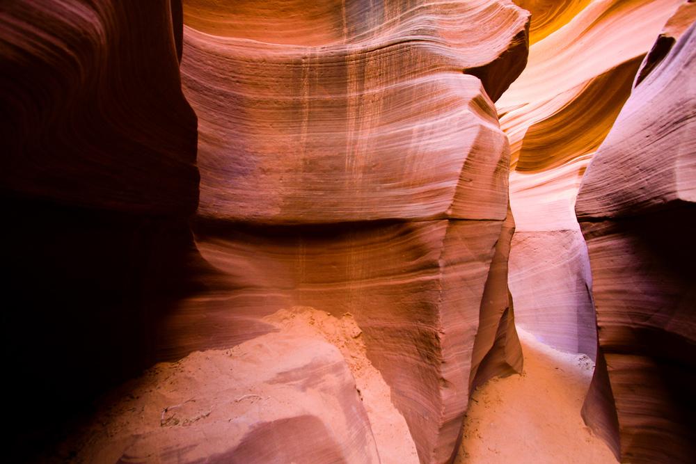 Arizona_Travel_050.JPG
