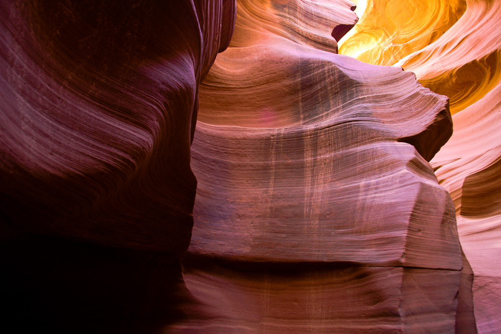 Arizona_Travel_051.JPG