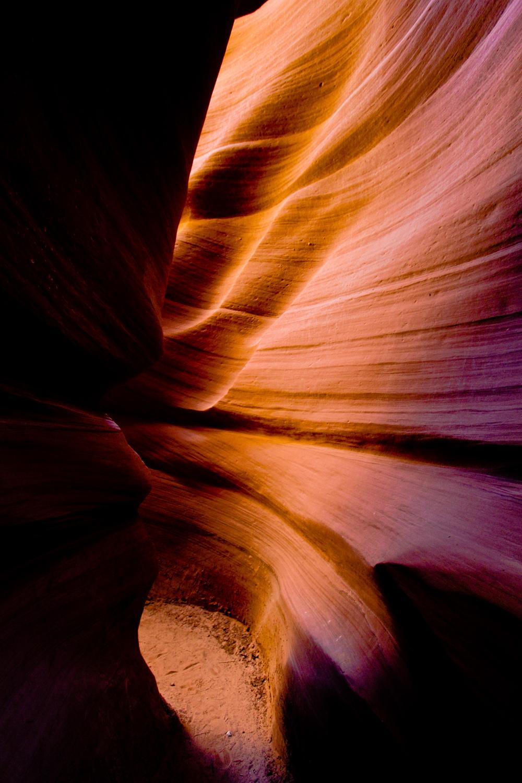 Arizona_Travel_073.JPG