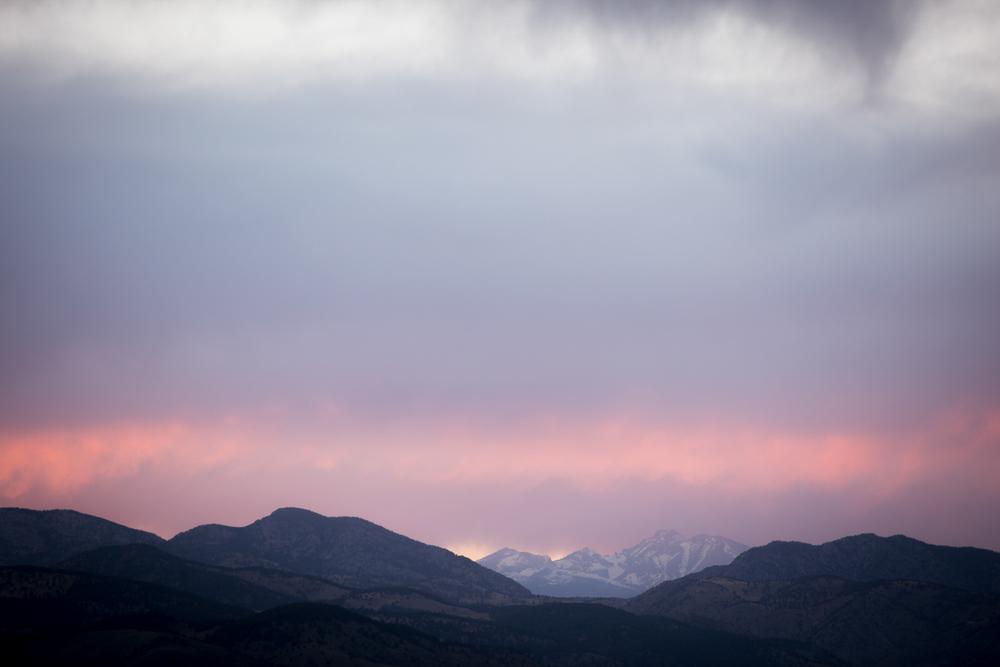 Colorado_Travel_011.JPG