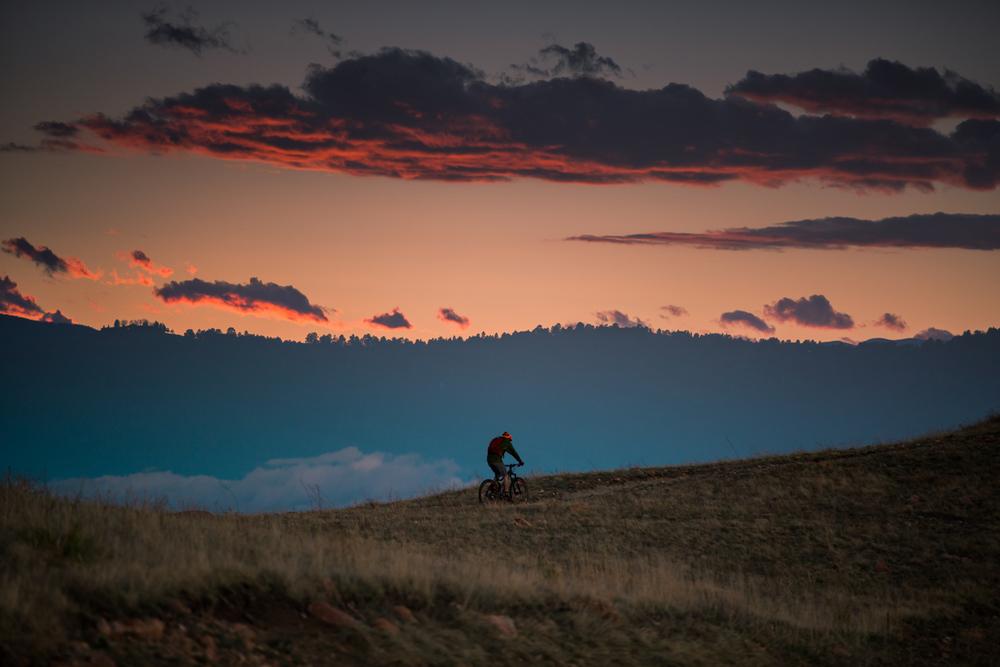 Colorado_Travel_014.JPG