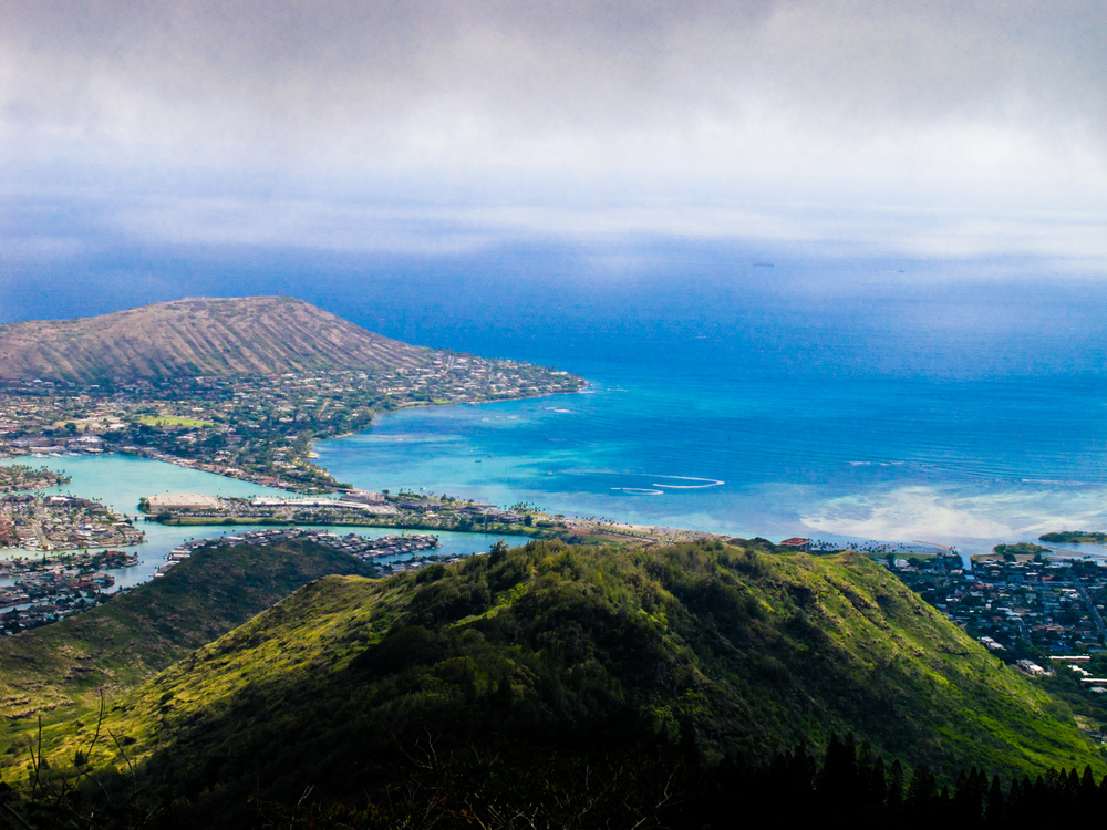 Hawaii_Travel_039.JPG