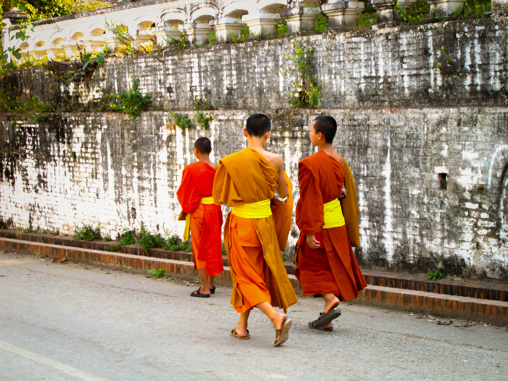 Laos_Travel_Photographer_004.JPG