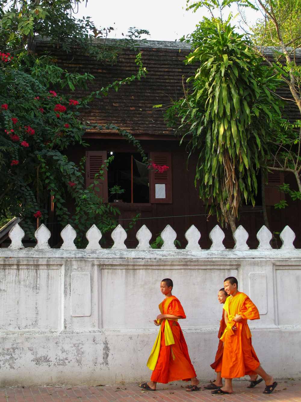Laos_Travel_Photographer_008.JPG