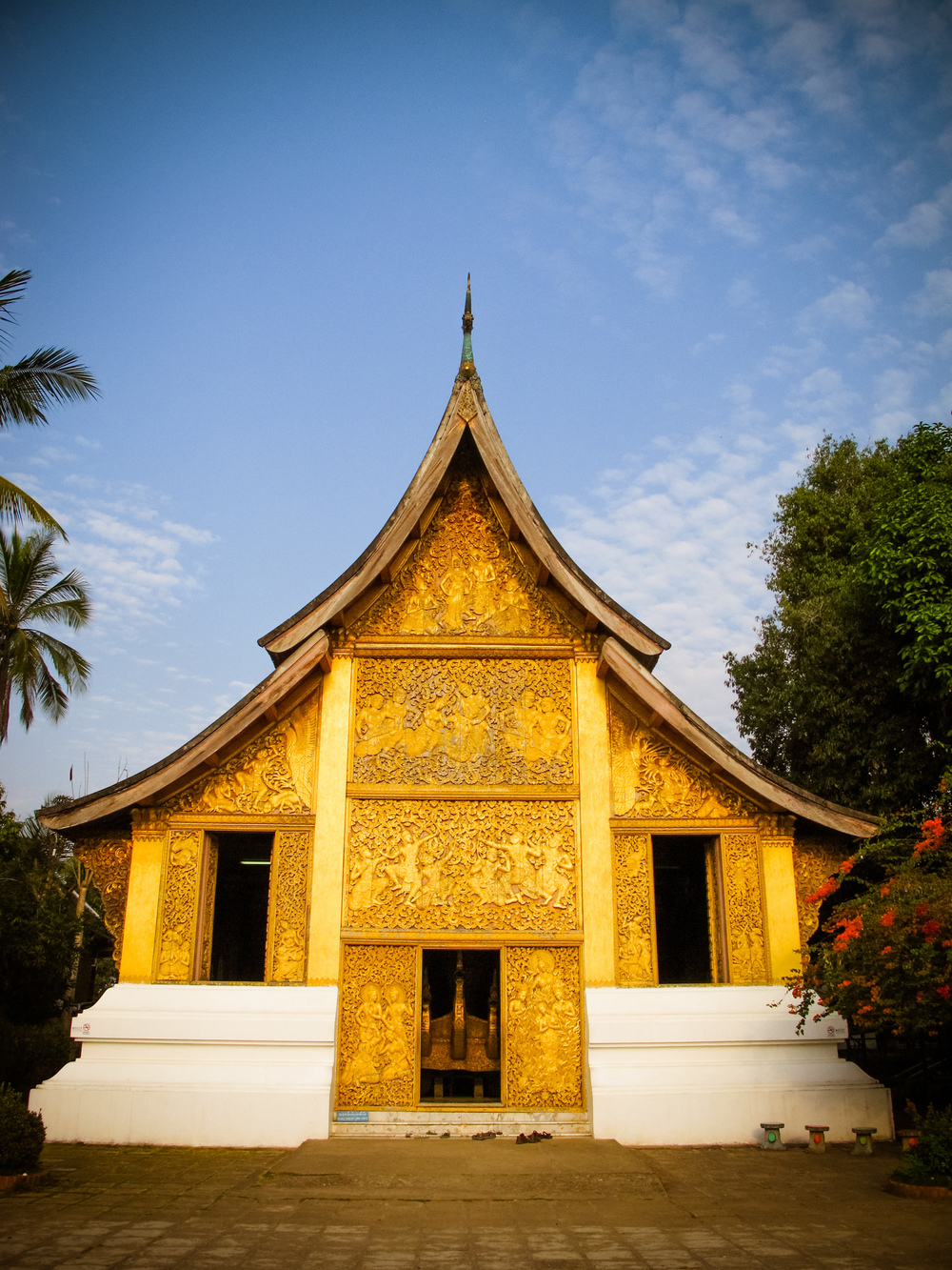 Laos_Travel_Photographer_011.JPG