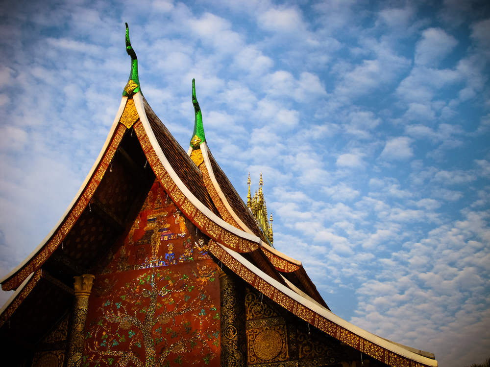 Laos_Travel_Photographer_013.JPG