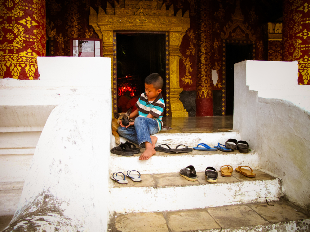 Laos_Travel_Photographer_018.JPG