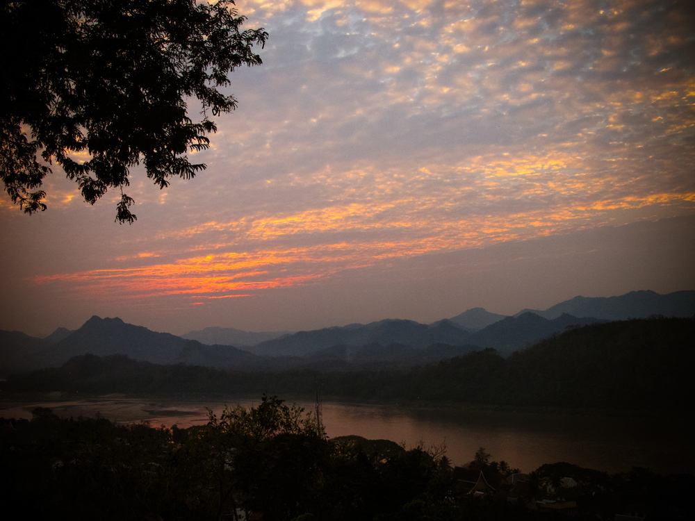 Laos_Travel_Photographer_020.JPG