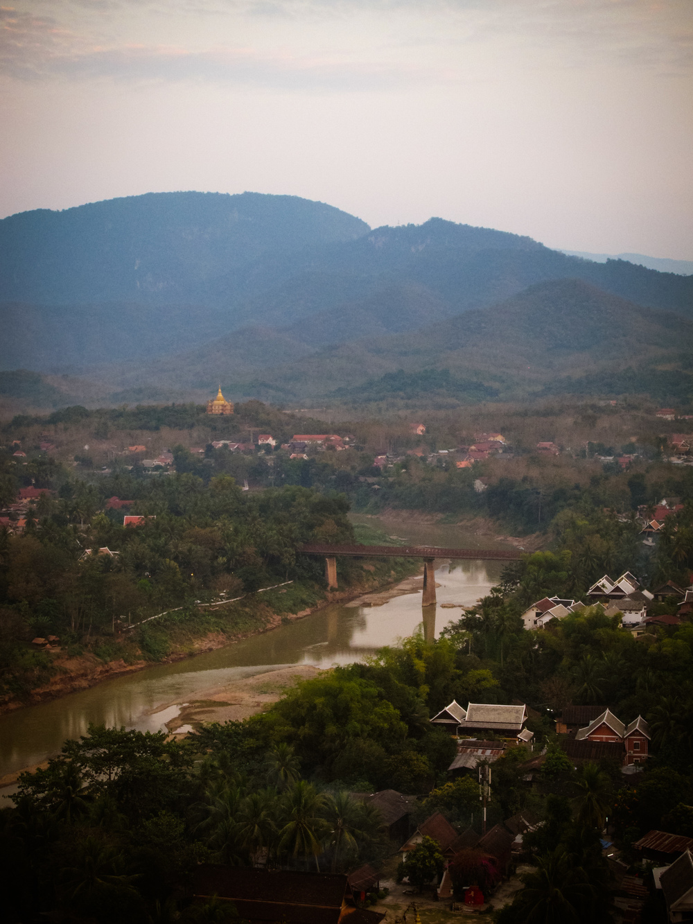 Laos_Travel_Photographer_021.JPG
