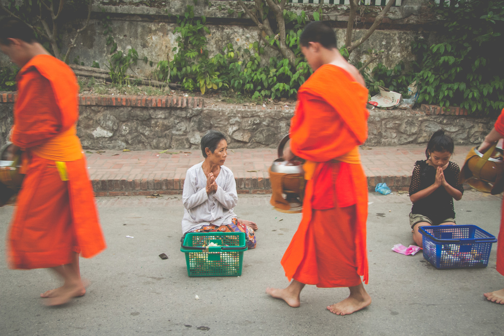 Laos_Travel_Photographer_028.JPG