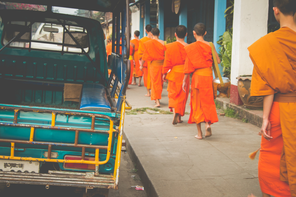 Laos_Travel_Photographer_035.JPG