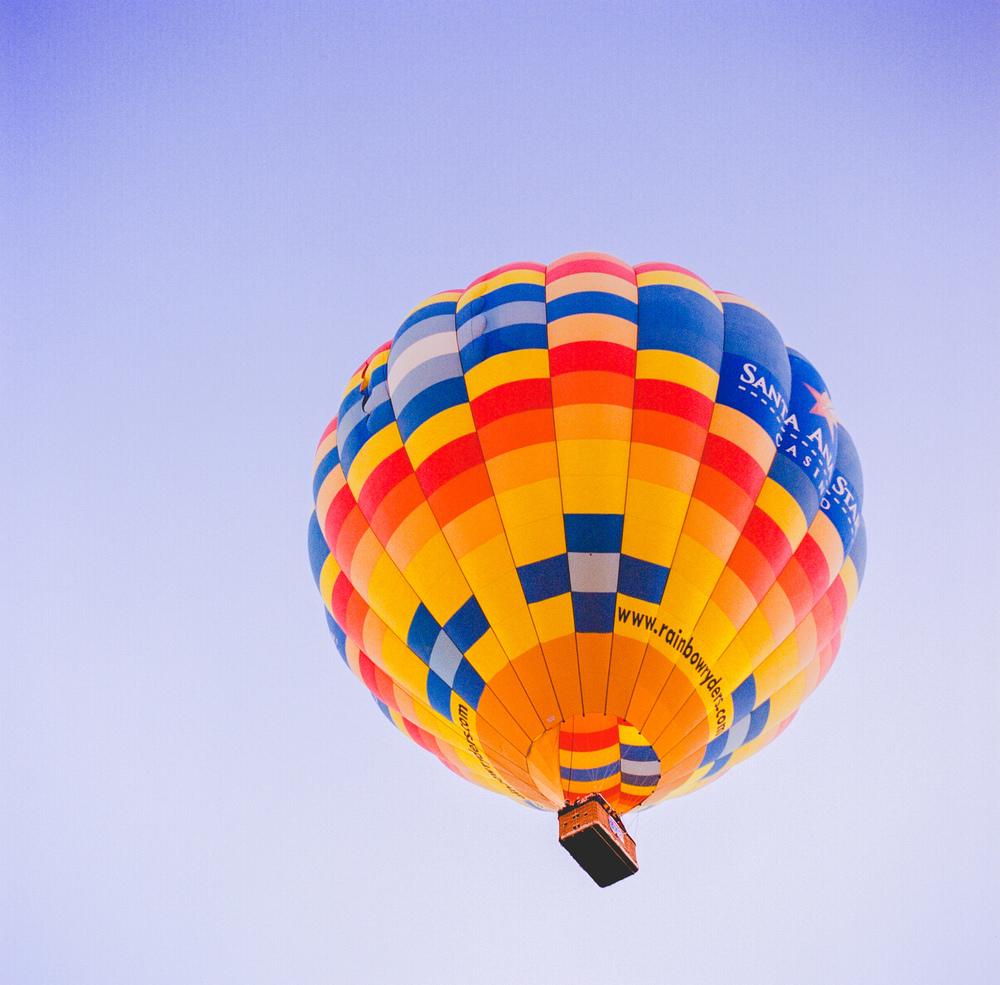 Hot-Air-Balloon-Fiesta_002.JPG