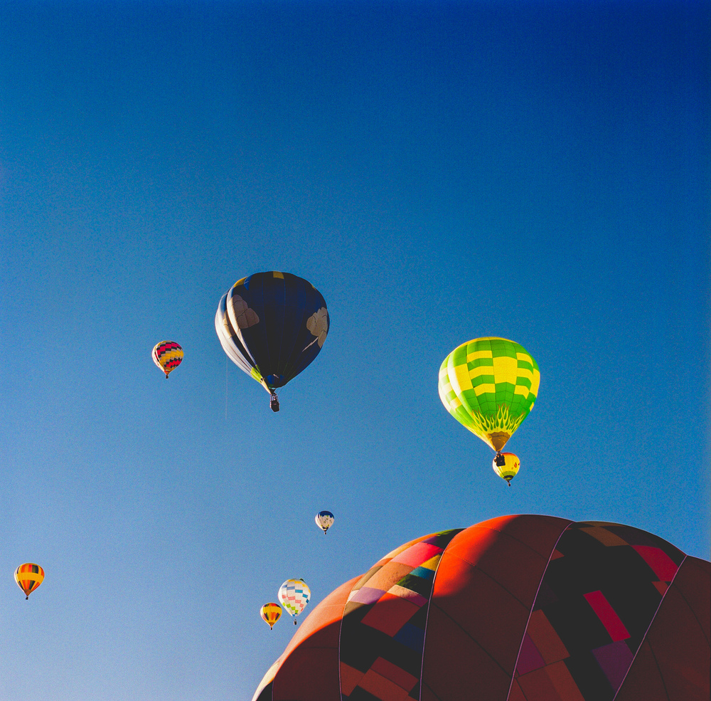 Hot-Air-Balloon-Fiesta_001.JPG