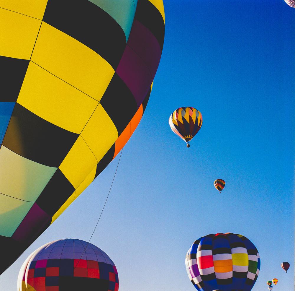 Hot-Air-Balloon-Fiesta_004.JPG