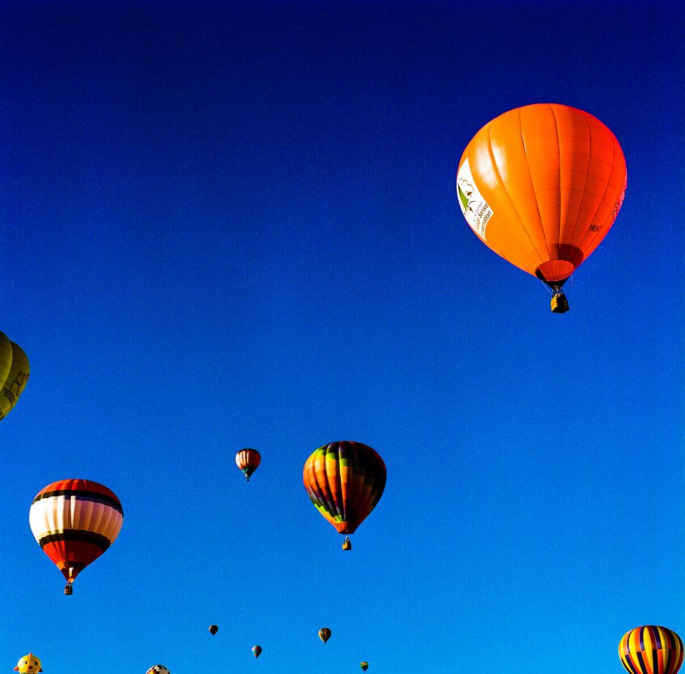 Hot-Air-Balloon-Fiesta_003.JPG