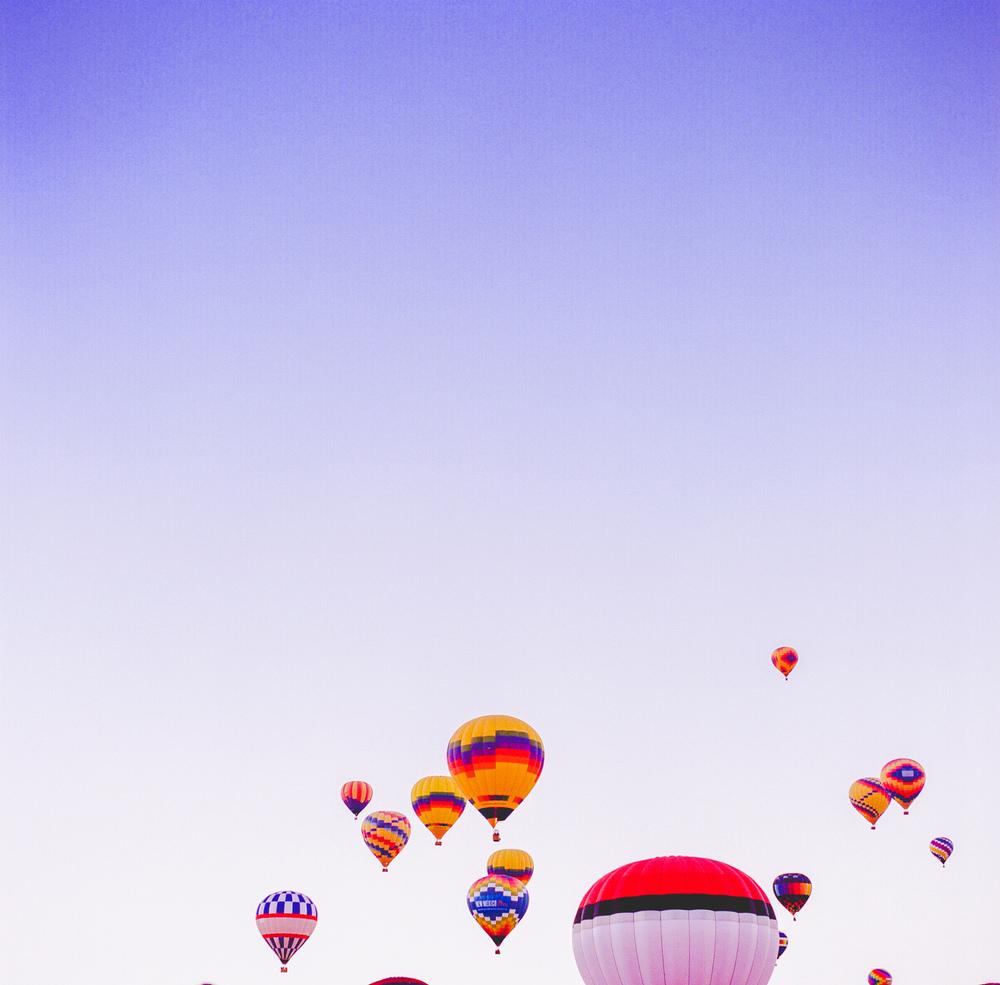 Hot-Air-Balloon-Fiesta_005.JPG
