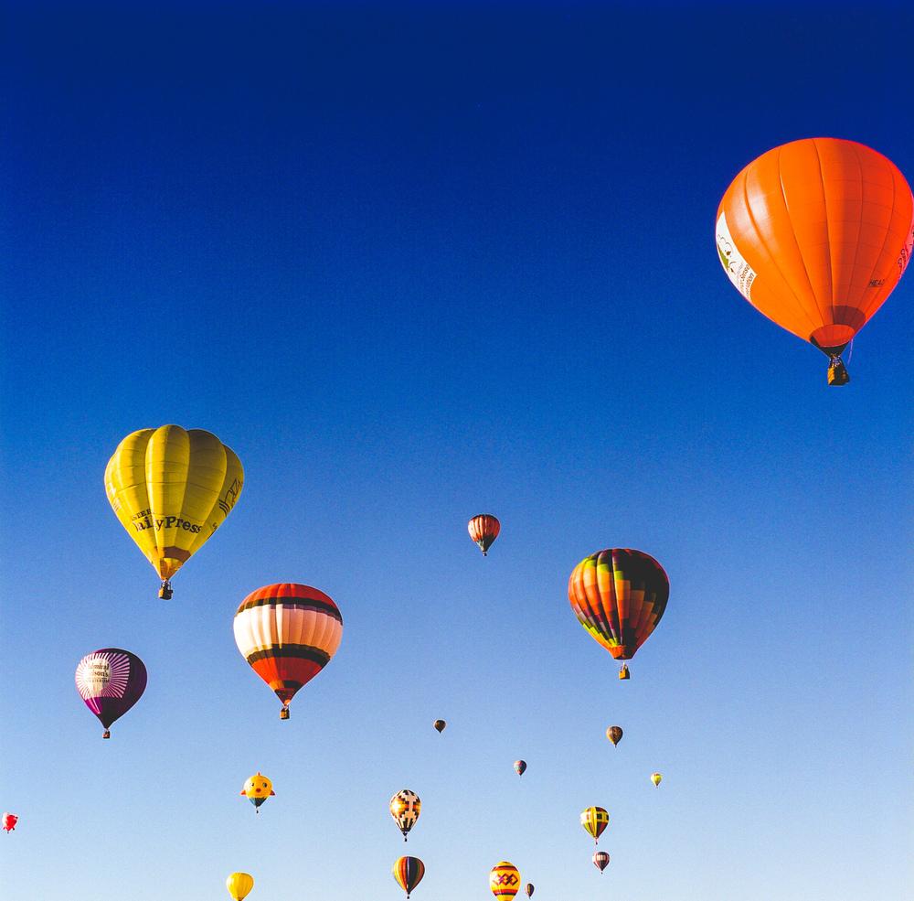 Hot-Air-Balloon-Fiesta_006.JPG