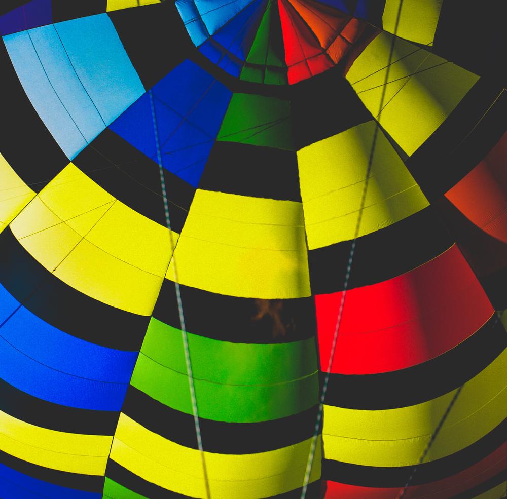 Hot-Air-Balloon-Fiesta_007.JPG