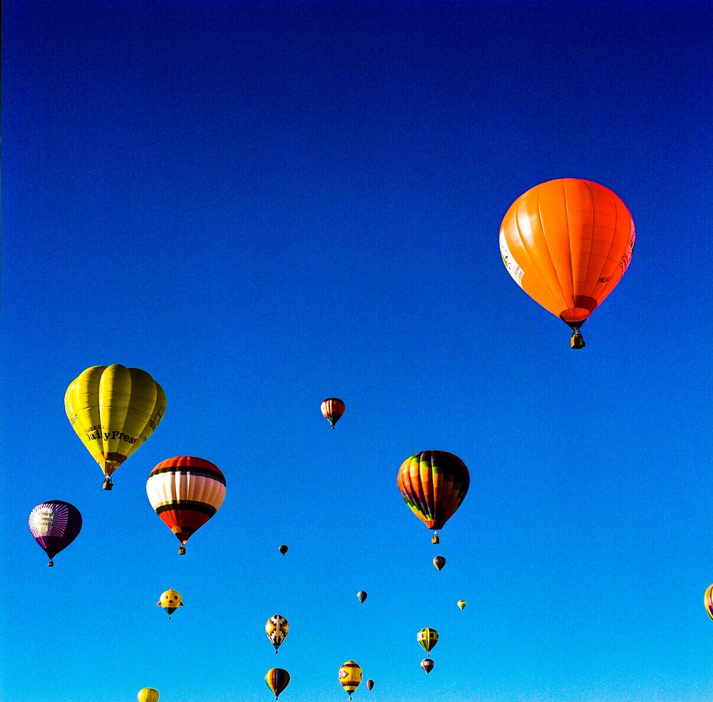 Hot-Air-Balloon-Fiesta_009.JPG