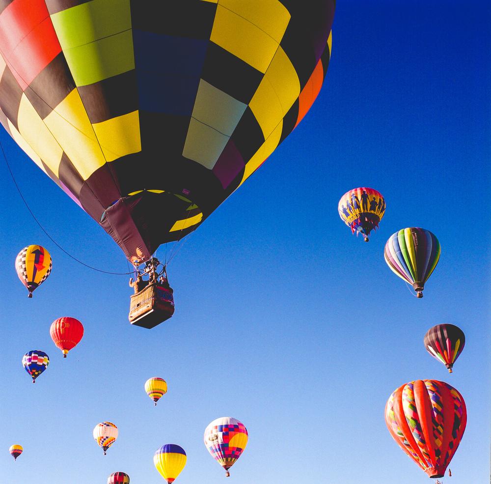 Hot-Air-Balloon-Fiesta_010.JPG