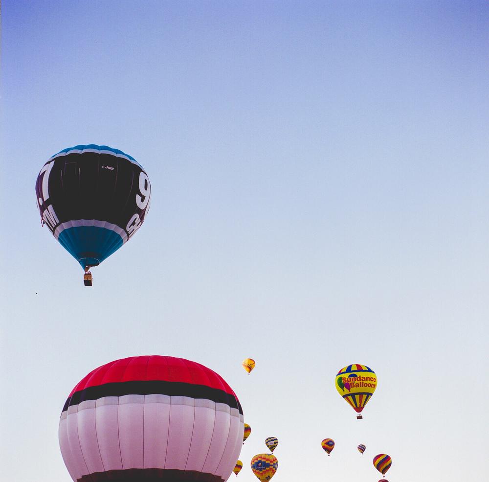 Hot-Air-Balloon-Fiesta_011.JPG