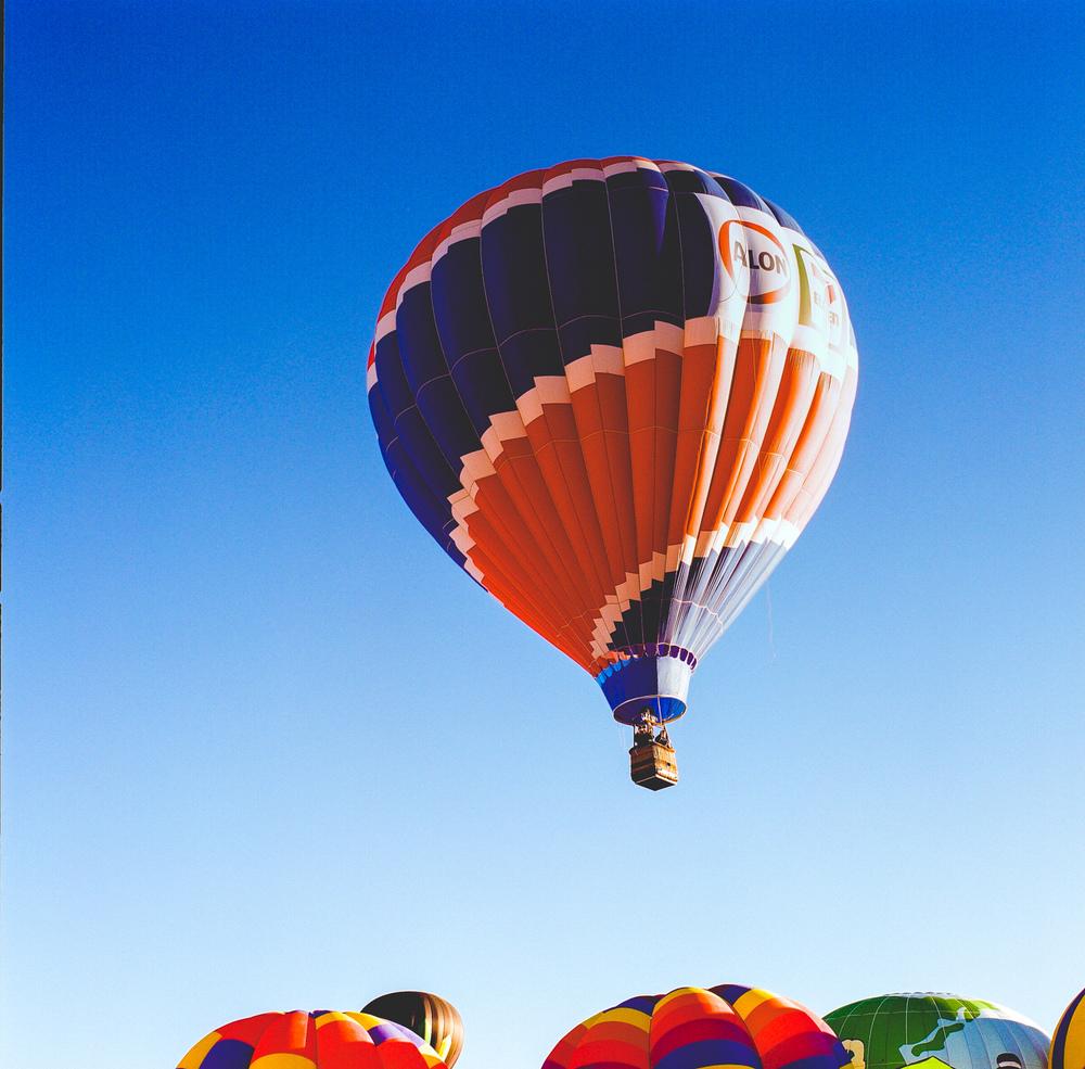 Hot-Air-Balloon-Fiesta_012.JPG