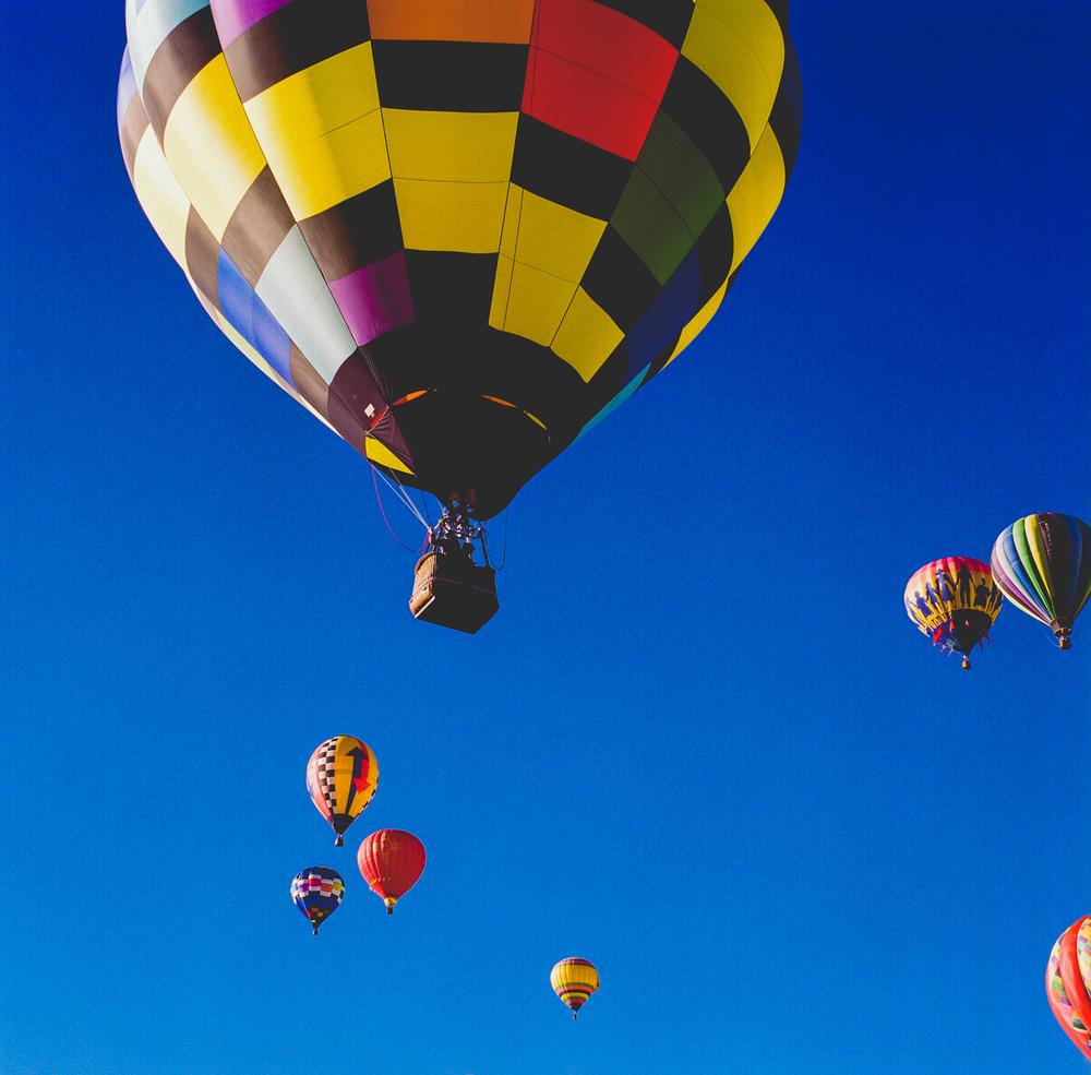 Hot-Air-Balloon-Fiesta_013.JPG
