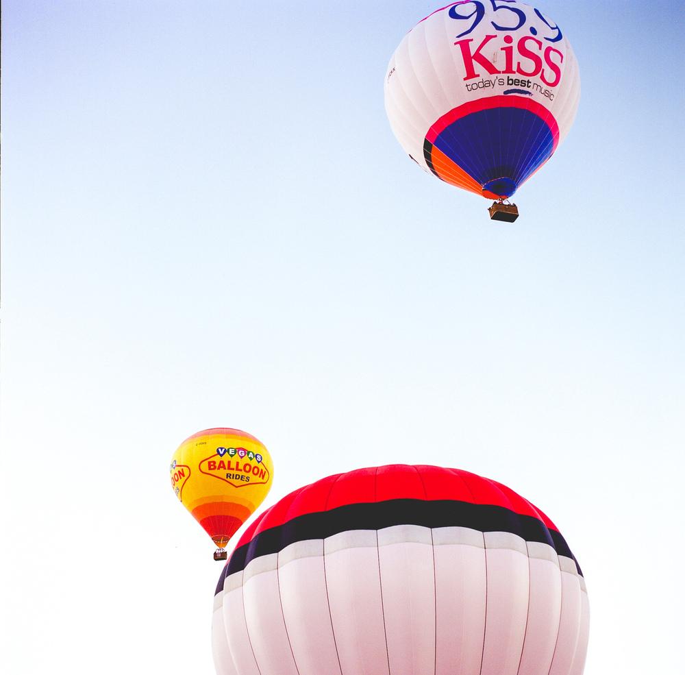 Hot-Air-Balloon-Fiesta_014.JPG