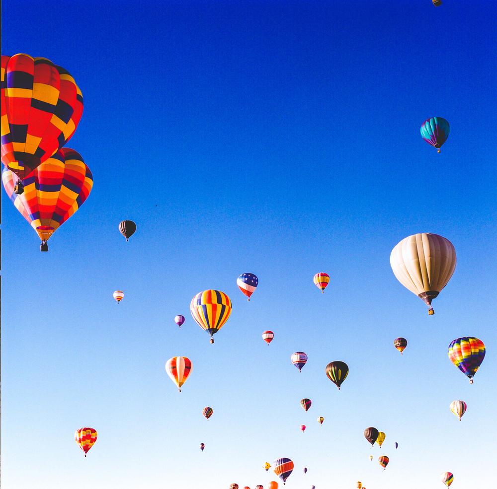 Hot-Air-Balloon-Fiesta_015.JPG
