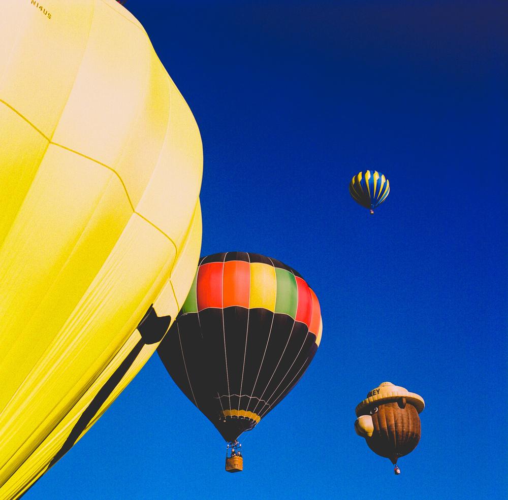 Hot-Air-Balloon-Fiesta_016.JPG