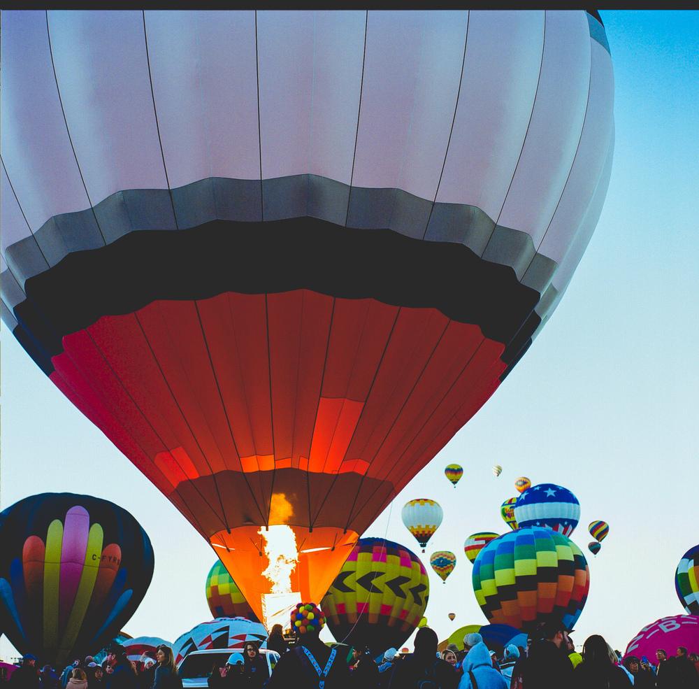 Hot-Air-Balloon-Fiesta_017.JPG
