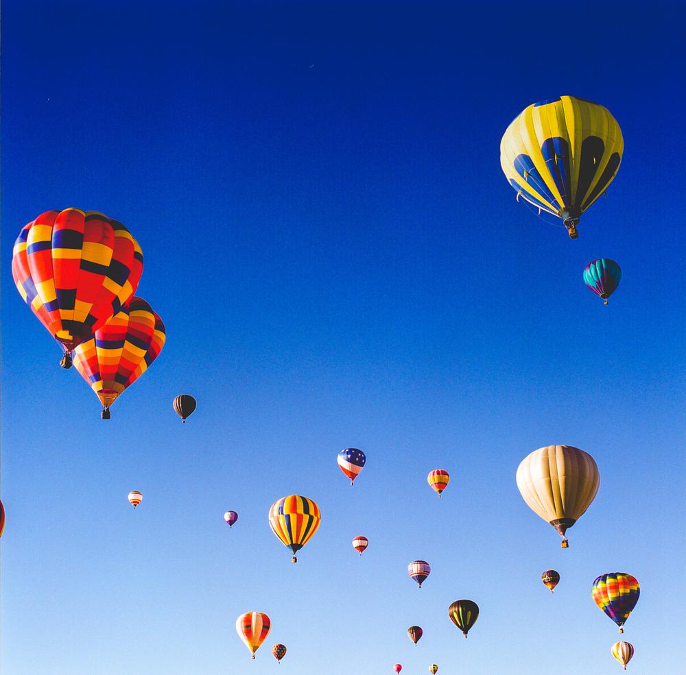 Hot-Air-Balloon-Fiesta_018.JPG