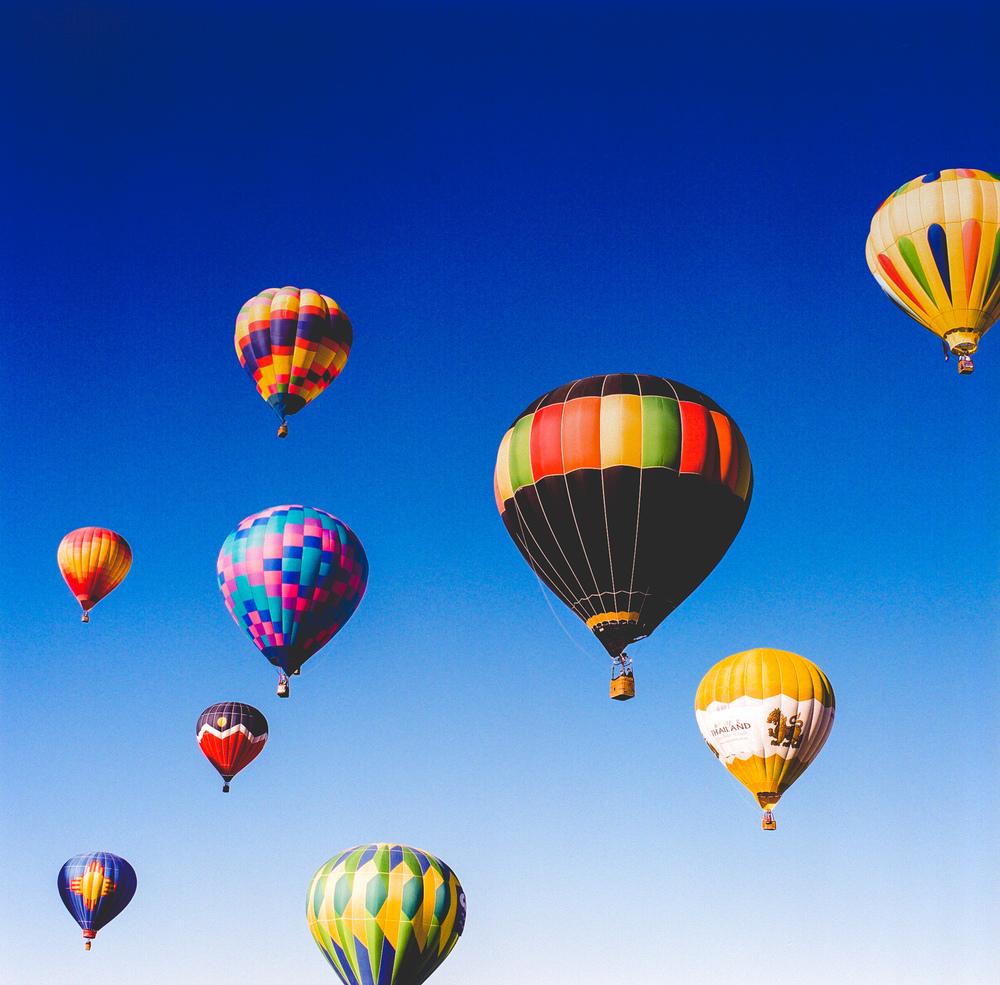 Hot-Air-Balloon-Fiesta_019.JPG