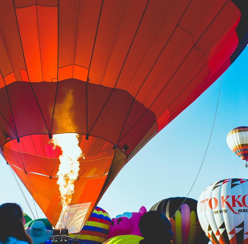 Hot-Air-Balloon-Fiesta_020.JPG
