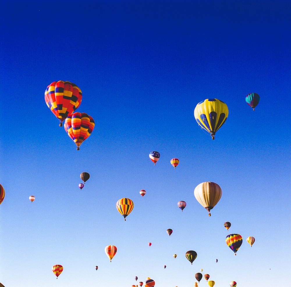 Hot-Air-Balloon-Fiesta_021.JPG