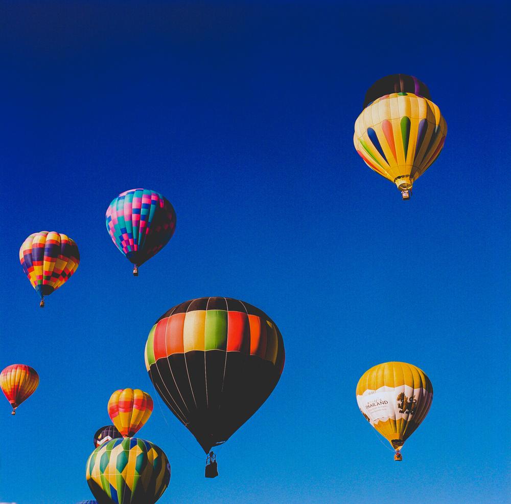 Hot-Air-Balloon-Fiesta_022.JPG