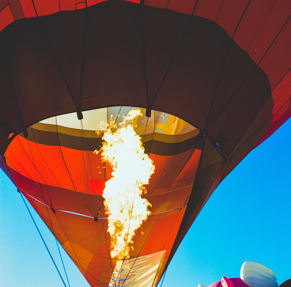 Hot-Air-Balloon-Fiesta_023.JPG