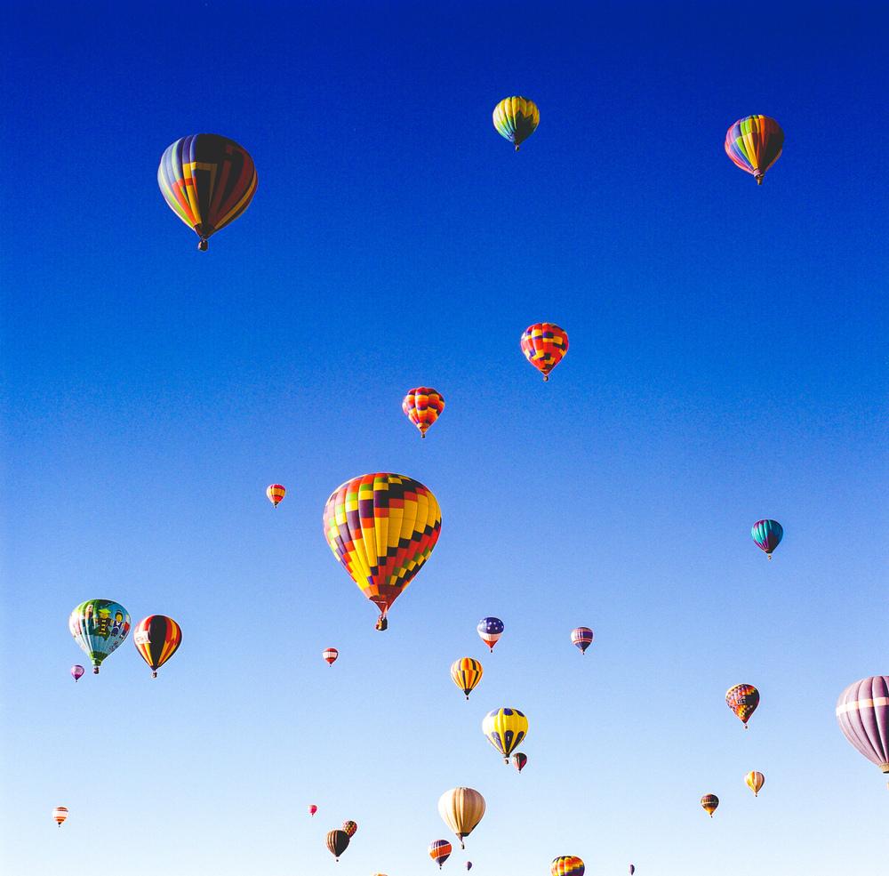 Hot-Air-Balloon-Fiesta_024.JPG