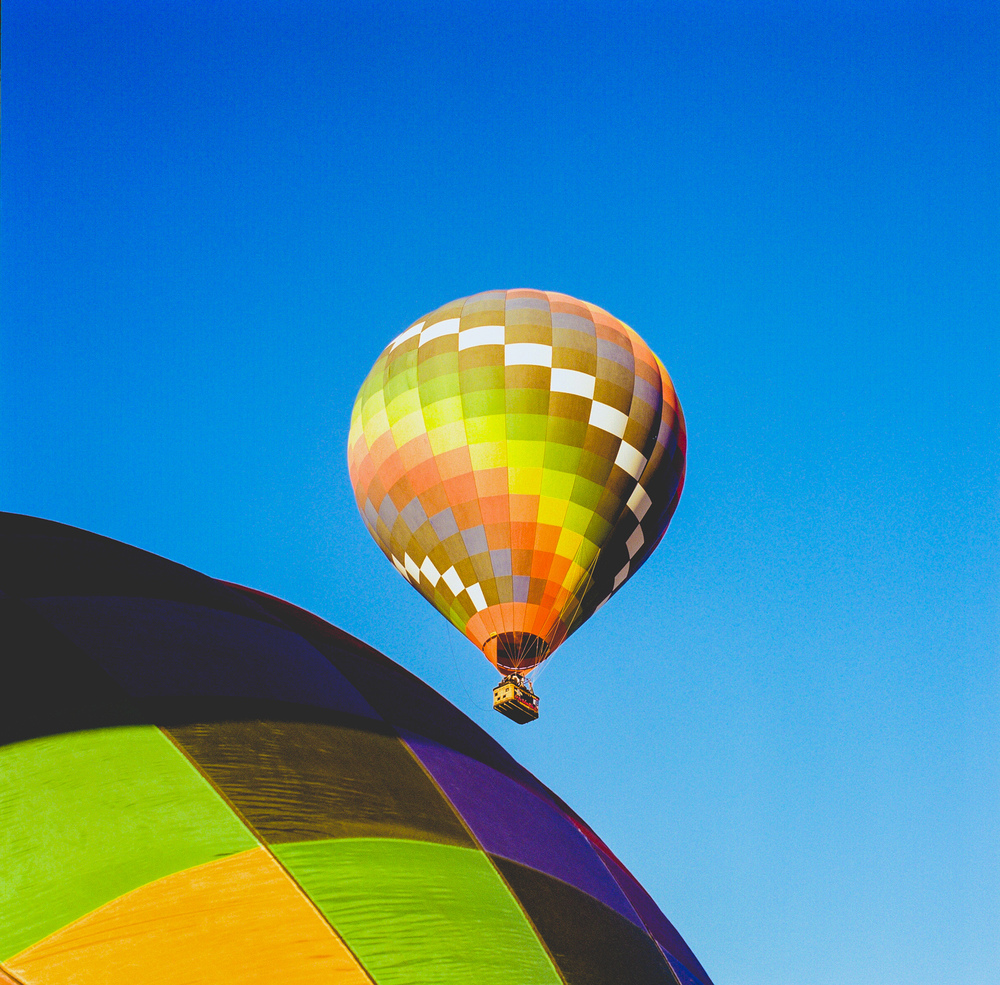 Hot-Air-Balloon-Fiesta_026.JPG